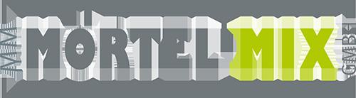 Mörtel-Mix GmbH